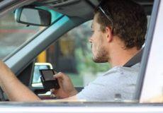 ده عادت بد در رانندگی که نباید انجام داد